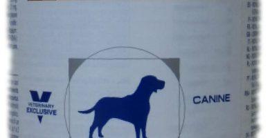 Royal Canin Gastrointestinal- Comida para perros de edad adulta, 400 g (Paquete de 12)