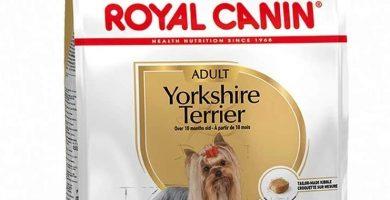Royal Canin Yorkshire 7.5 Kg