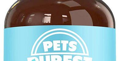 Tranquilizante para Perros Alivia la Ansiedad