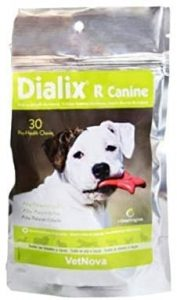 Dialix R Canine